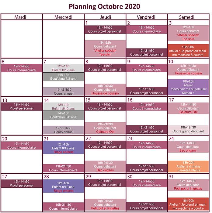 Planning octobre20.jpg