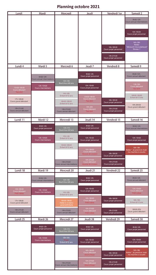 Planning octobre 2021.png