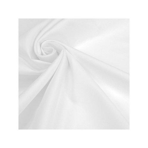 Tissu coton uni 12€/m