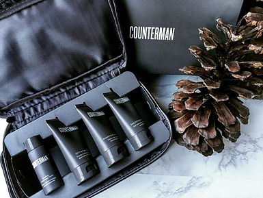 Beautycounter Holiday Sets Are Here! | nourish-and-thrive
