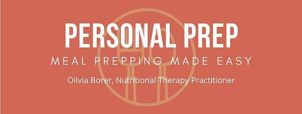Personal Prep.png