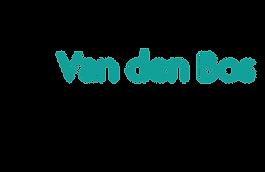 Logo Van den Bos advocatuur 04052021.png