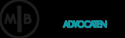Logo MB adv naast elkaar def 050320-2.pn