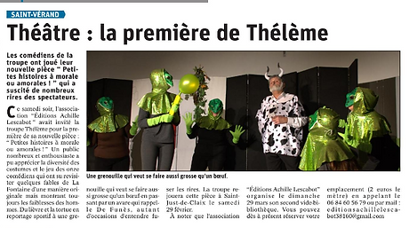 article DL du 22.1.2020.png