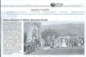 article_mémorial_du_17_avril_2015.jpg