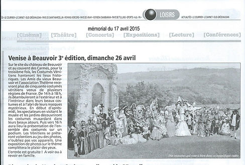 article_mémorial_du_17_avril_2015.jpg