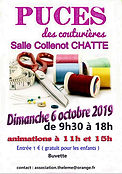 affiche puces 2019-221ko_edited.jpg