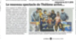 article_mémorial_du_23.11.2018.jpg