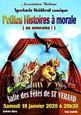 affiche st verand fables 2- R1.jpg