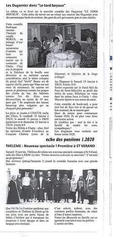 article echo des passions 1.2020.jpg