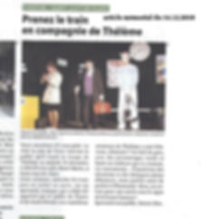 article_mémorial_du_14.12.2018.jpg