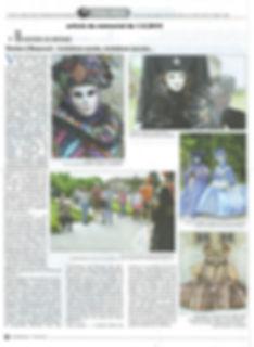 article_presse_mémorial_du_1.5.2015.jpg