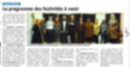 article DL du 4.1.2020.png