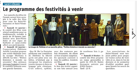 article DL du 4.1.2020.png