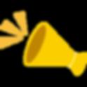 megaphone_yellow-300x300.png