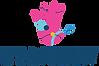 Logo-IAP(1).png
