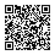 ZOE Japan LINE QR code