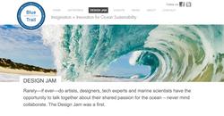 Adaptive Path Design Jam