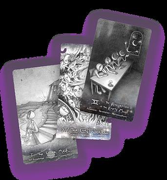 CARDS-noback.png