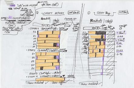 wireframe-timeline.jpg