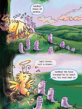 GODSPEED GLORIOUS CAT-ANGEL!!