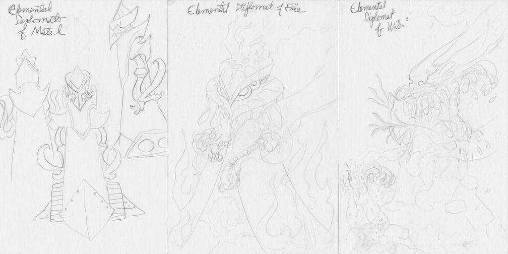 elements-characters3.jpg