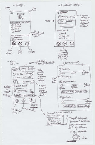 wireframes-clean2.jpg
