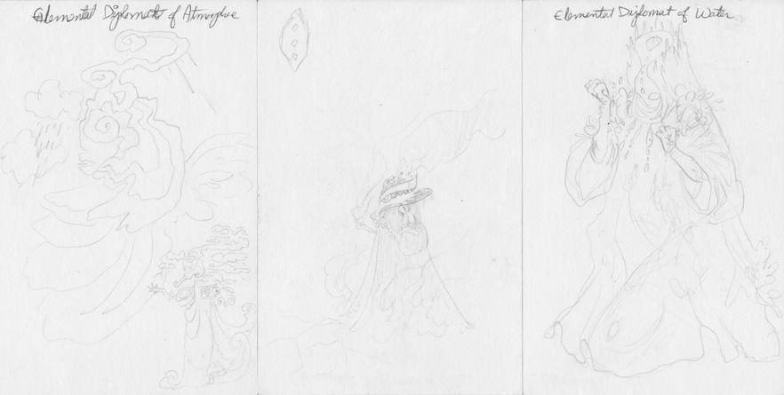 elements-characters2.jpg