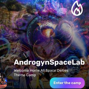 Androgyn SpaceLab