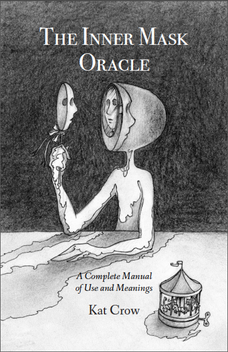 The Inner Mask Oracle;