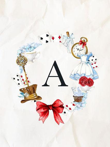 All Things Alice.jpg