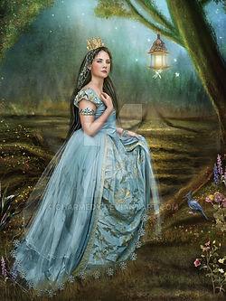 princess_of_the_land_by_charmedy-d2krh3g
