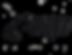 LARRYnoblesWRECKERS-LOGO-black.png