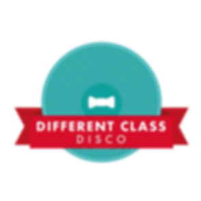 DifferentClassLogo-1200x1200-Web-01.png