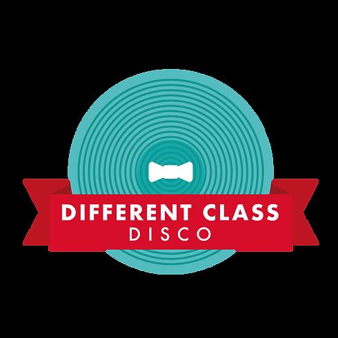 DifferentClassLogo-1200x1200-Web-01.png