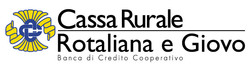 CR-RotalianaGiovo_logo