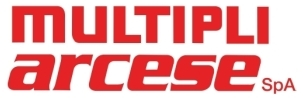 Multipli-Arcese-730x221