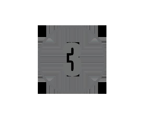 3 cerchio sito.png