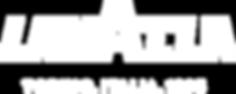 Lavazza-Logo.bianco .png