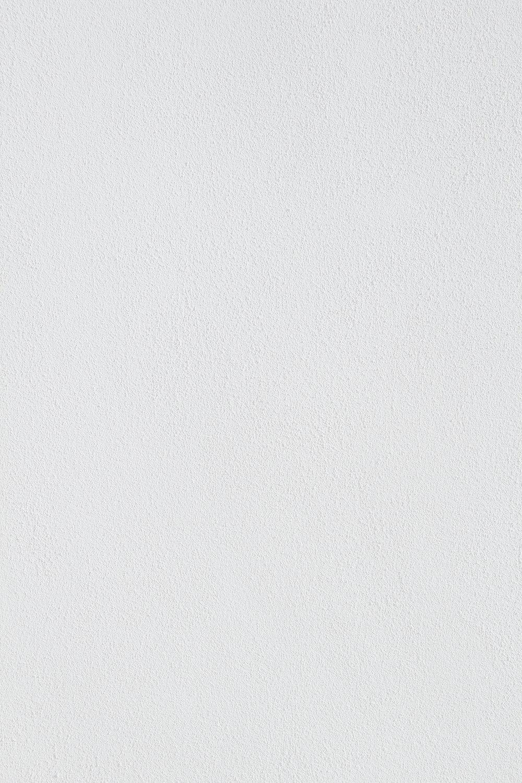 foglio di carta lady lame sito.jpeg