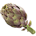 carciofo-principe-degli-ortaggi.png