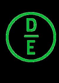 DE logo verde .png