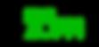 Dennis zoppi logo verde  copy.png