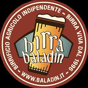 BALADIN_logo_color_ITA.png