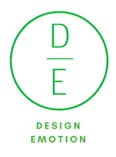 DE LOGO Design & Emotion PNG.png