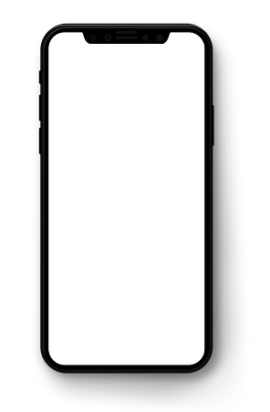 iphone-8-MOKUP PREDEFINITO bianco.png