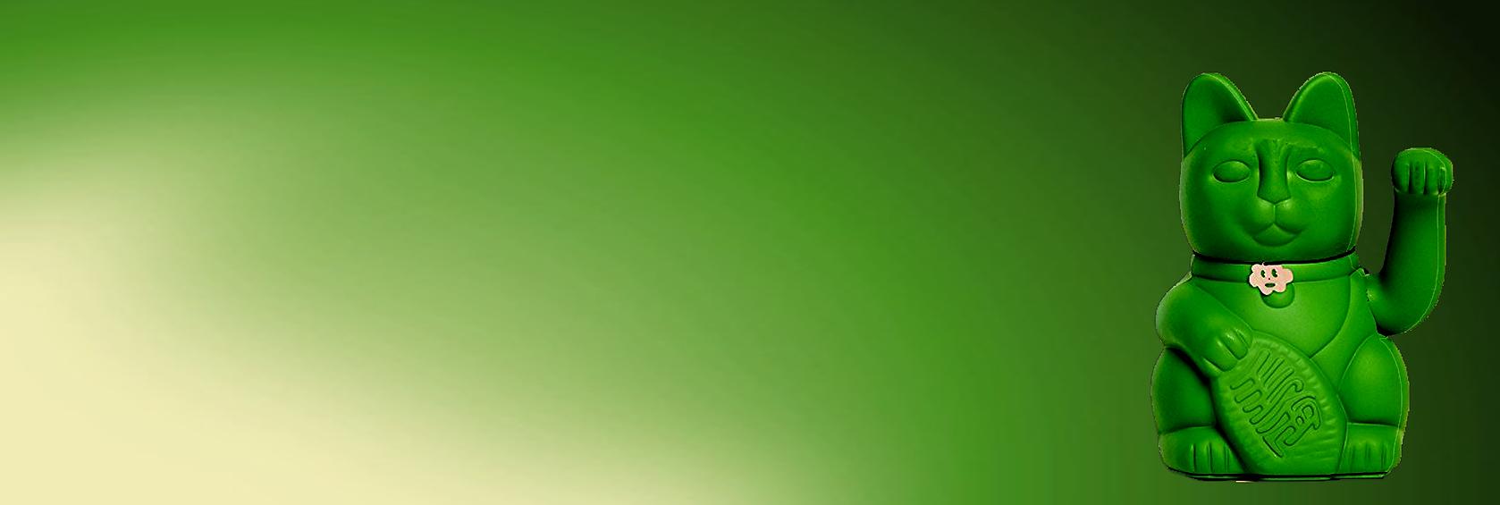 gattro verde.png