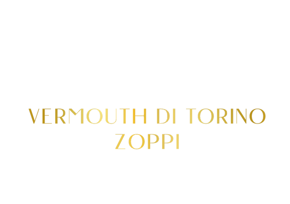 vermouth zoppi oro sito .png