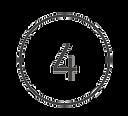 quattro cerchiato sito .png