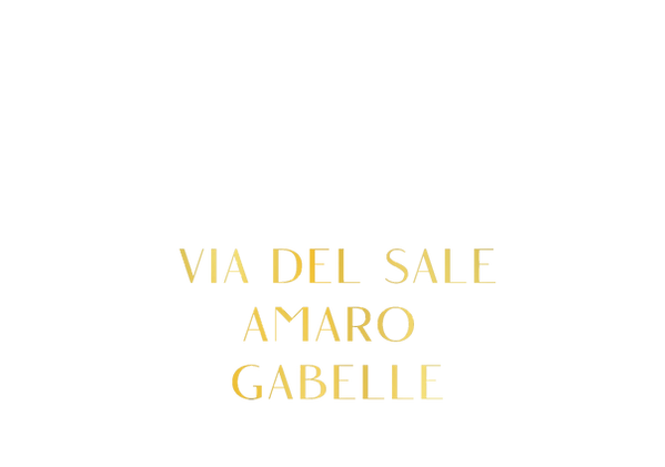 GABELLE PER SITO .png